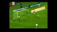 Ирландия - България 1:1 (28.03.2009)