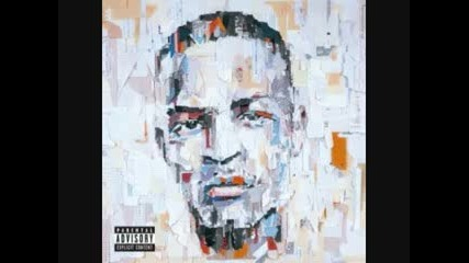 T.i. Ft B.o.b & Ludacris - On Top Of The World (Paper Trail)