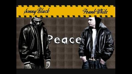 Fler - Was ist Peace
