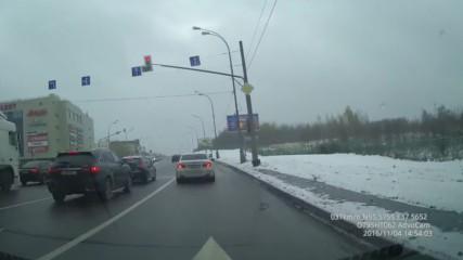 Ето защо шофьорите именно на тази марка автомобили имат най-лоша репутация на пътя!