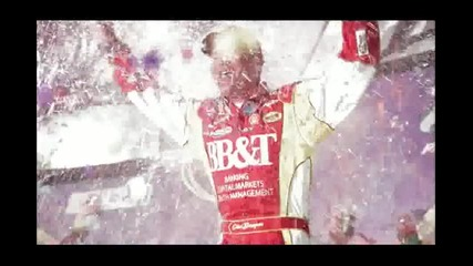 Racing Dreams | Movie Trailer Hq