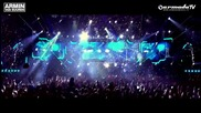 Armin van Buuren - Together [ In A State Of Trance ] ( Official Music Video )