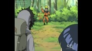 Naruto - Ep.148 - The Search for the Rare Bikochu Beetle {eng Audio}