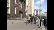 В Русия обсъждат закон, забраняващ на чиновниците да притежават имоти в чужбина