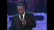 Lou Rawls - You ll Never Find Another Love Like Mine