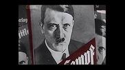Хитлер - Възход 1 част