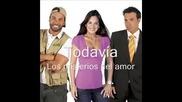 Malanga - Todavia [tema de Jason y Francisca en Los misterios del amor]