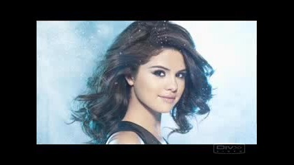 Selena Gomes-shake It Up