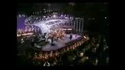 Fleetwood Mac - Dont Stop