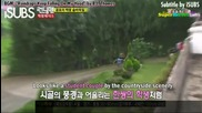 [ Eng Subs ] Running Man - Ep. 55 (with Sulli, Ji Yeon, Luna and Suzy)