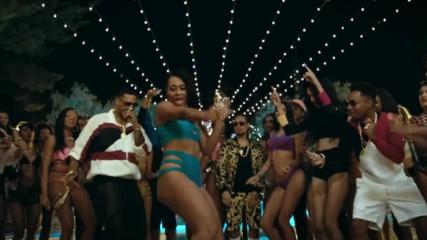 2016~ Bruno Mars - 24k Magic ( Official Video ) + превод