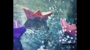 Чудо - лодка от хартия | песничка