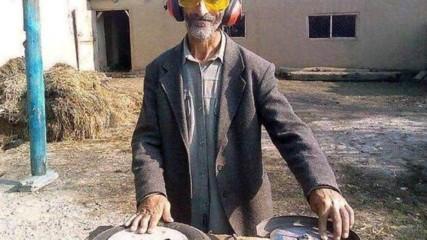 Как да бъдеш добър DJ (Ди Джей / Ди Жей / Пусни музика за 20 лв / Бездарник)