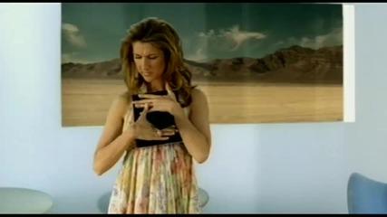 Превод * Celine Dion - Contre Nature