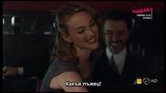 Кадифе / Velvet еп.3 Бг.суб.