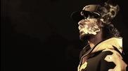 Wiz Khalifa ft . Snoop Dogg , T - Pain and Juicy J - Black And Yellow [g - Mix]