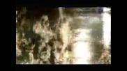 Малина ft Азис яко Dance - mix