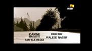 Darine Hadchiti - Rassi Ala Rassak