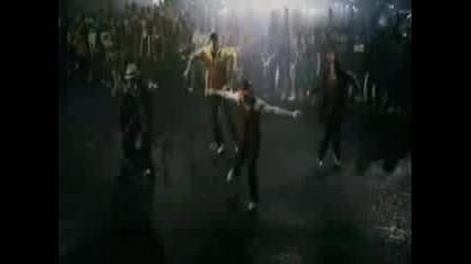 Step Up 2 The Streets{final Dance}