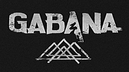 Gabana - Ваша Светлост