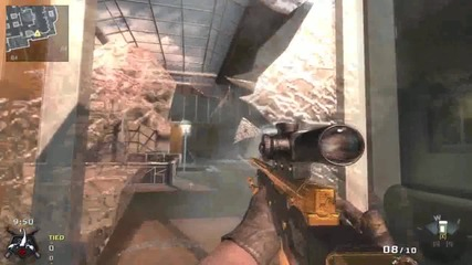 Black Ops Escalation New Mp Maps