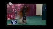 Music Idol 3 - Искам Да Съм Звезда