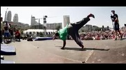 Street Workout Festival 2013