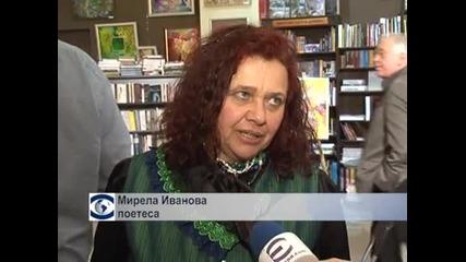 Интелектуалци: Съвременният български роман не трябва да се води от масовия вкус