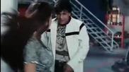 Sonali Bendre Duplicate Juhi Chawla - Shahrukh Khan