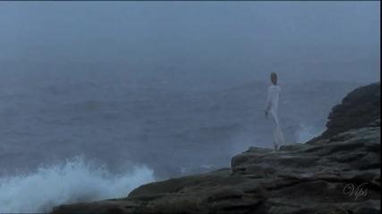 *превод* Just Walk Away - Celine Dion