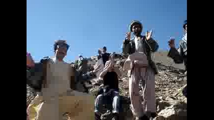 afghnistan