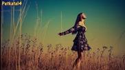 • Пълна свежаркa • Завладяващо ™ Pakka Denise Rivera - Dream World (original Vocal Mix)