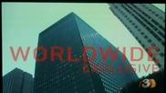 Превю на трейлъра на Затъмнение в шоуто на Опра / Preview of Eclipse Trailer of Oprah on 4 21
