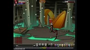 aqw pvp part 3 Elc [beating pyromancers and the new class]