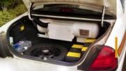 Седем мита за газовите уредби