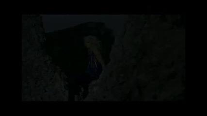 Соня Немска - Първа В Това [new]