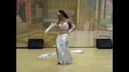 rachel3 belly dancing