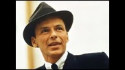 Frank Sinatra - The Shadow Of Your Smile