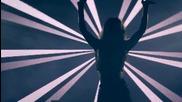 2014 Лидия Бацич - Nasmij Se Sestro - Official Video 2014