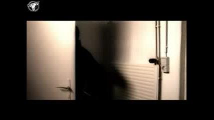 Black Attack - Its A Shame