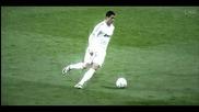 Cristiano Ronaldo Somebody I Used To Know [ Очаквайте Българска Версия Повече Инф на лично ]