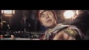 Igor ft. S. Barracuda - Moneymaking