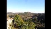 Двуседмично Планинско Велоприключение в Родопите, Пирин и Рила, част 1