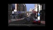 Снимки На Grand Turismo 5