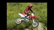 Motocross pictures ;