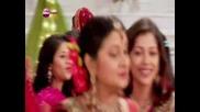 Пътеки към щастието - еп.168 (bg audio - Iss Pyaar Ko Kya Naam Doon?)