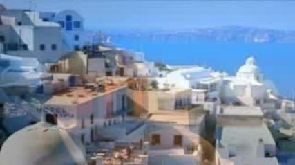 Zorba's Dance-mikis Theodorakis-(sirtaki)