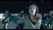 Превод - Lindsay Lohan - Rumors (hq)
