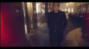 Ivan Zak - Tko mi te krade - (Official Video) HD
