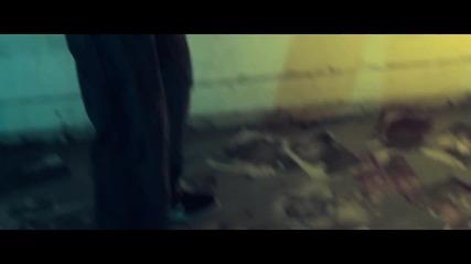 Madman ft. Gegata - Волумето На Мах (official Hd trap Video)